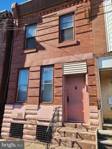 3124 Emerald Street, PHILADELPHIA, PA 19134 (#PAPH993168) :: The Matt Lenza Real Estate Team