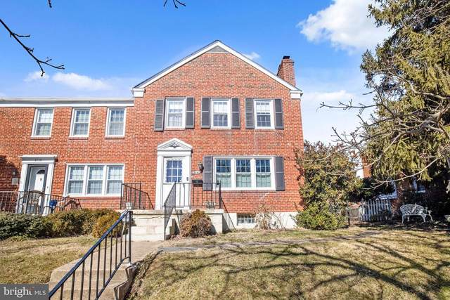 8140 Pleasant Plains Road, BALTIMORE, MD 21286 (#MDBC521434) :: The Schiff Home Team