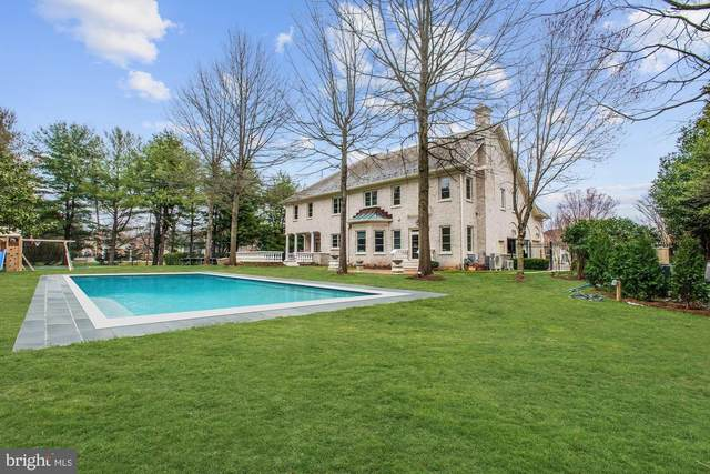 9944 Potomac Manors Drive, POTOMAC, MD 20854 (#MDMC746886) :: Bob Lucido Team of Keller Williams Integrity