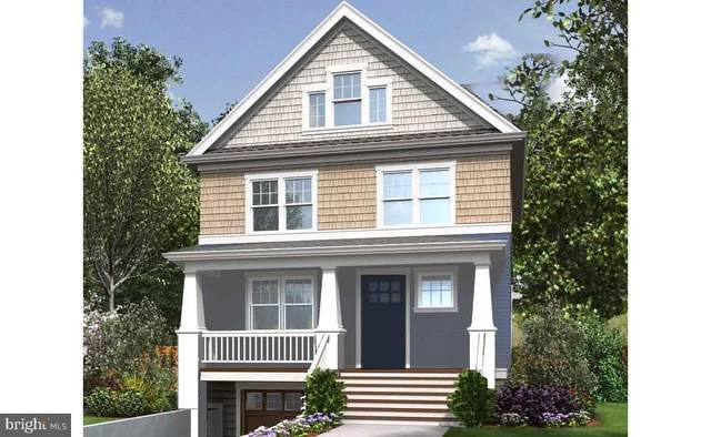 6700 1ST Street, RIVERDALE, MD 20737 (#MDPG598834) :: John Lesniewski | RE/MAX United Real Estate