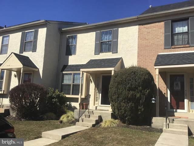 125 Bradbury Road, BROOKHAVEN, PA 19015 (#PADE540634) :: Colgan Real Estate
