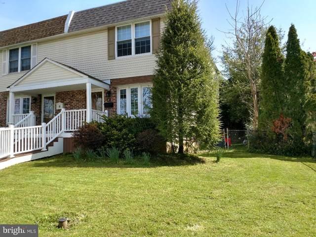 17 Amosland Road, MORTON, PA 19070 (#PADE540640) :: Sunrise Home Sales Team of Mackintosh Inc Realtors