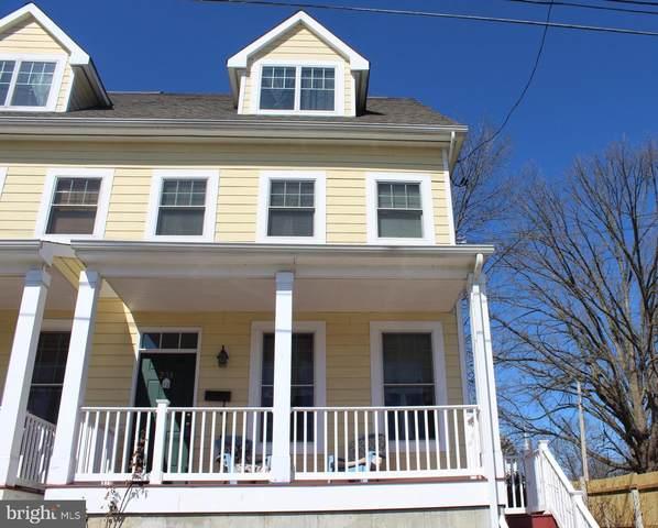 231 E Maple Street, KENNETT SQUARE, PA 19348 (#PACT530550) :: Nesbitt Realty