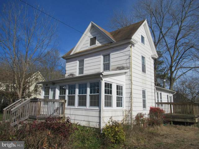 3969 Hinman Lane, CRISFIELD, MD 21817 (#MDSO104502) :: Atlantic Shores Sotheby's International Realty