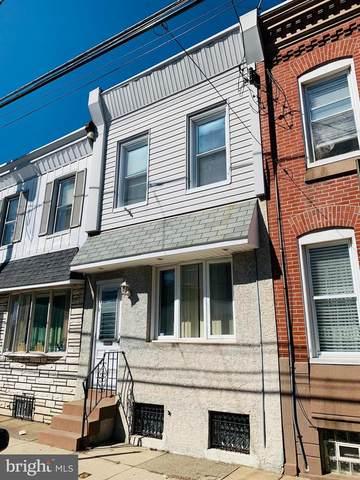 2616 Cedar Street, PHILADELPHIA, PA 19125 (#PAPH993344) :: Linda Dale Real Estate Experts