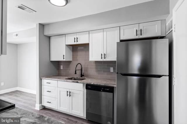 23 Lehigh Court, SICKLERVILLE, NJ 08081 (#NJCD414482) :: Sunrise Home Sales Team of Mackintosh Inc Realtors