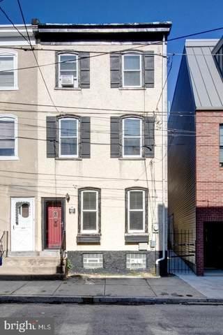 4813 Ogle Street, PHILADELPHIA, PA 19127 (#PAPH993394) :: Lee Tessier Team