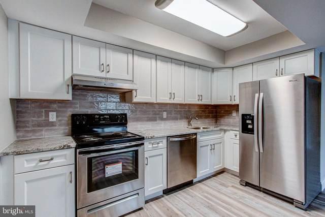 42 Cavendish Drive, AMBLER, PA 19002 (#PAMC684762) :: Linda Dale Real Estate Experts