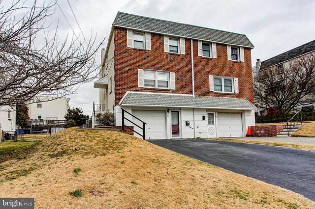 617 Caroline Drive, NORRISTOWN, PA 19401 (MLS #PAMC684796) :: Kiliszek Real Estate Experts