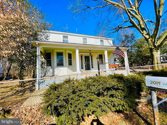 2014 Asbury Avenue, WOODBURY, NJ 08096 (#NJGL272084) :: The Paul Hayes Group | eXp Realty