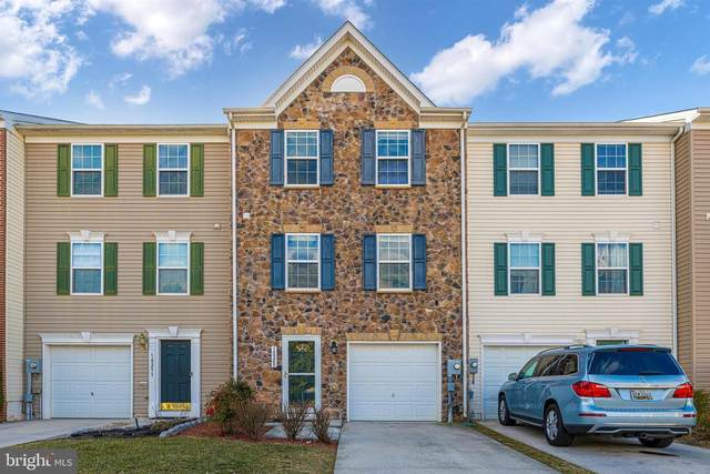 18249 Roy Croft Drive, HAGERSTOWN, MD 21740 (#MDWA178190) :: The MD Home Team
