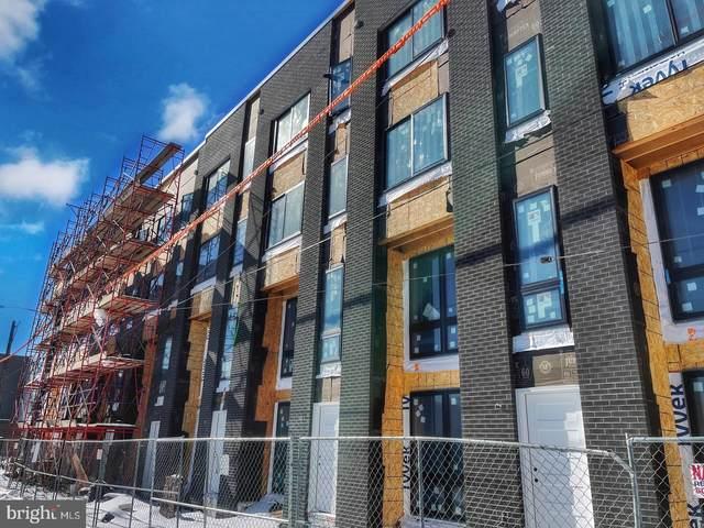 1600 N Bodine Street, PHILADELPHIA, PA 19122 (#PAPH993730) :: The Matt Lenza Real Estate Team