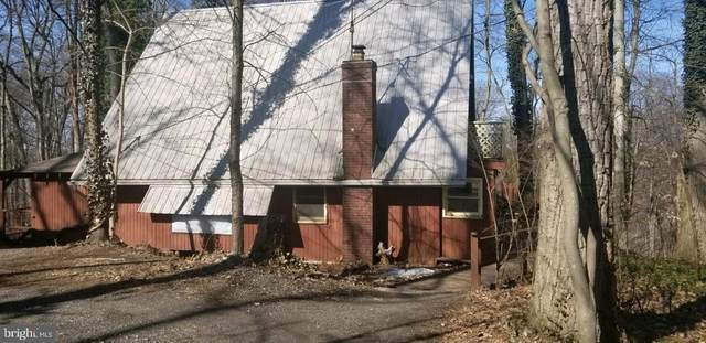 79 Riverview Rd E E, DELTA, PA 17314 (#PAYK154062) :: Iron Valley Real Estate