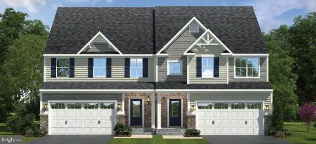 1920 Fitzgerald Lane, WEST CHESTER, PA 19380 (#PACT530680) :: The Yellow Door Team