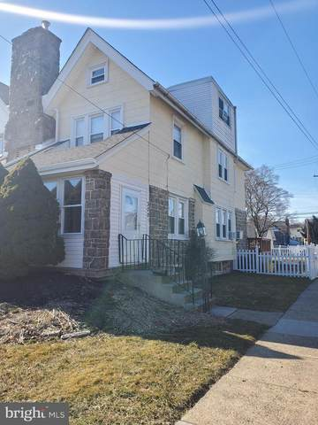300 Ballymore Road, SPRINGFIELD, PA 19064 (#PADE540778) :: Jason Freeby Group at Keller Williams Real Estate