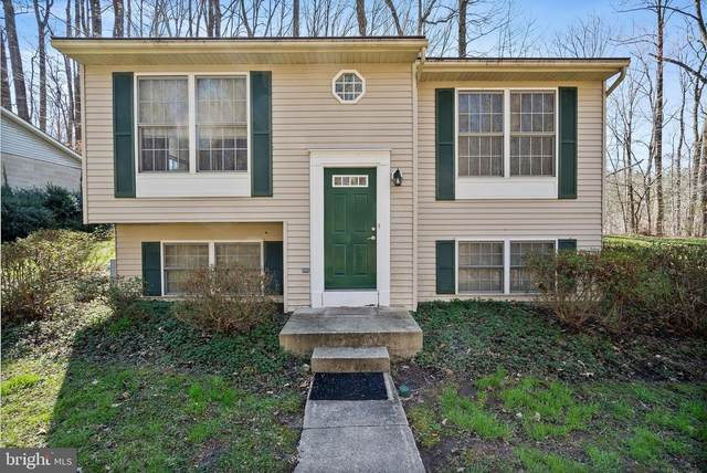 1146 Generals Highway, CROWNSVILLE, MD 21032 (#MDAA461202) :: Berkshire Hathaway HomeServices McNelis Group Properties