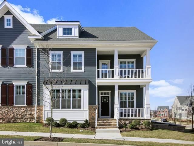 148 Spring Oak Drive, MALVERN, PA 19355 (#PACT530744) :: Linda Dale Real Estate Experts