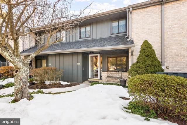 516 Foxwood Lane, PAOLI, PA 19301 (MLS #PACT530746) :: Maryland Shore Living | Benson & Mangold Real Estate