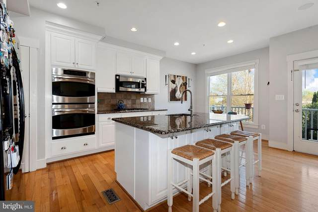 9502 Ament Street, SILVER SPRING, MD 20910 (#MDMC747386) :: The Team Sordelet Realty Group