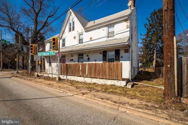 1065 E Baltimore Pike, KENNETT SQUARE, PA 19348 (#PACT530770) :: Lucido Agency of Keller Williams