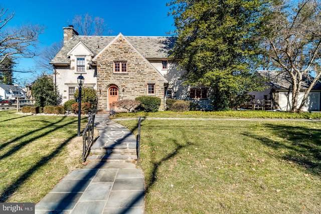 59 Overhill Road, BALA CYNWYD, PA 19004 (#PAMC685046) :: Colgan Real Estate