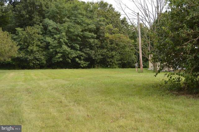 3040 Emig Mill Road, DOVER, PA 17315 (#PAYK154144) :: Liz Hamberger Real Estate Team of KW Keystone Realty