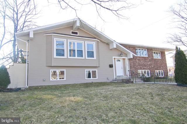 111 Linden Avenue, RUTLEDGE, PA 19070 (#PADE540928) :: Linda Dale Real Estate Experts