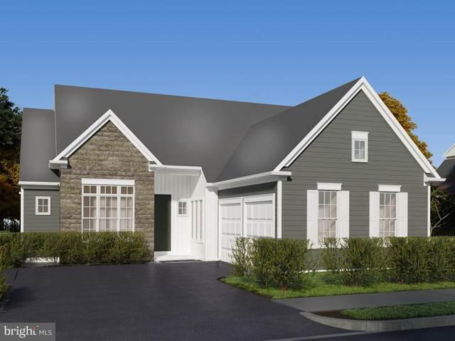 146 Maribel Lane, YORK, PA 17403 (#PAYK154154) :: The Joy Daniels Real Estate Group