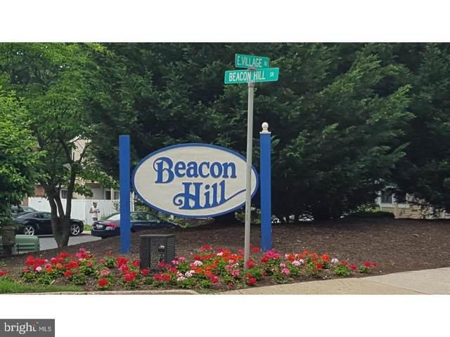 24012 Beacon Hill Drive, SOUTHAMPTON, PA 18966 (#PABU522014) :: Colgan Real Estate