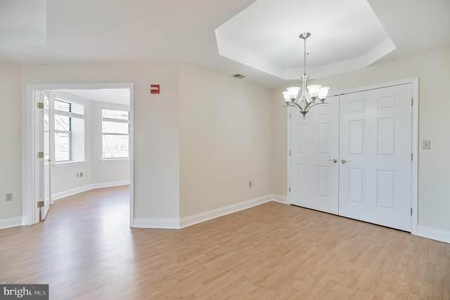 2238 Windrow Drive, PRINCETON, NJ 08540 (#NJMX126138) :: Ramus Realty Group