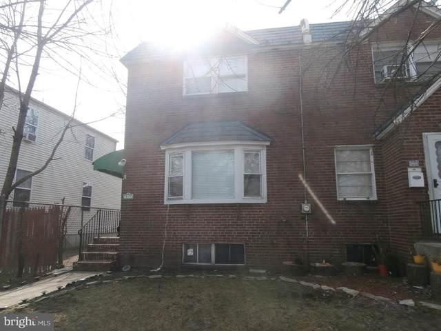 875 Park Avenue, TRENTON, NJ 08629 (#NJME308846) :: Linda Dale Real Estate Experts