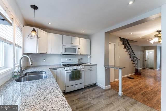 1135 Emily Street, PHILADELPHIA, PA 19148 (#PAPH994660) :: Colgan Real Estate