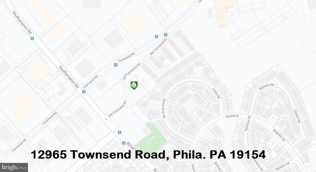12965 Townsend Road, PHILADELPHIA, PA 19154 (#PAPH994702) :: Linda Dale Real Estate Experts