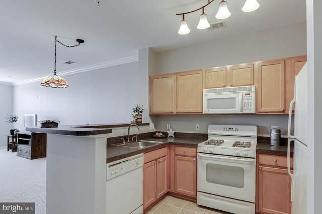 12000 Market Street #388, RESTON, VA 20190 (#VAFX1185496) :: Gail Nyman Group