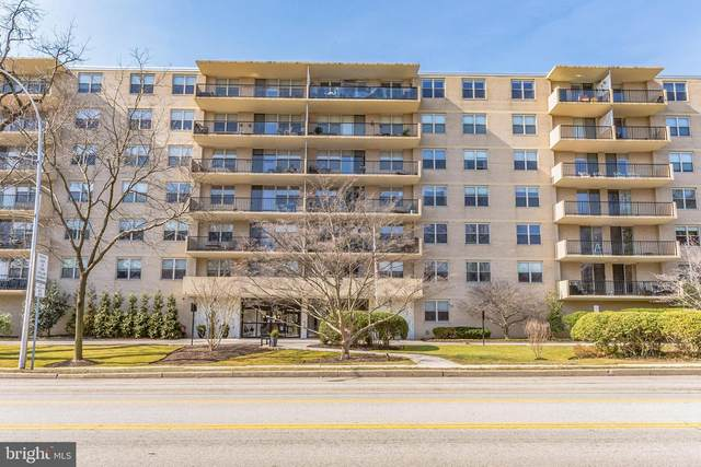 20 Conshohocken State Road #509, BALA CYNWYD, PA 19004 (#PAMC685256) :: Linda Dale Real Estate Experts