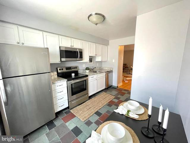 922 Montgomery Avenue, BRYN MAWR, PA 19010 (#PAMC685262) :: Jason Freeby Group at Keller Williams Real Estate