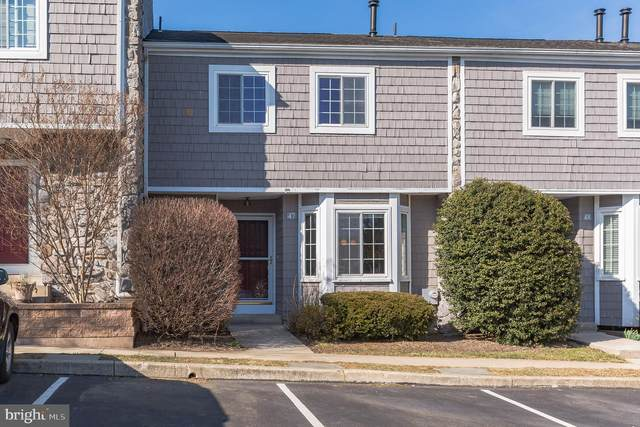 47 Constitution Court, CHESTERBROOK, PA 19087 (#PACT530906) :: Linda Dale Real Estate Experts