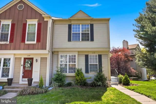 12159 Wedgeway Court, FAIRFAX, VA 22033 (#VAFX1185628) :: Jacobs & Co. Real Estate