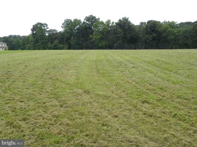 S Fairgale Farm Lane, CHESTERTOWN, MD 21620 (MLS #MDKE117782) :: Maryland Shore Living | Benson & Mangold Real Estate