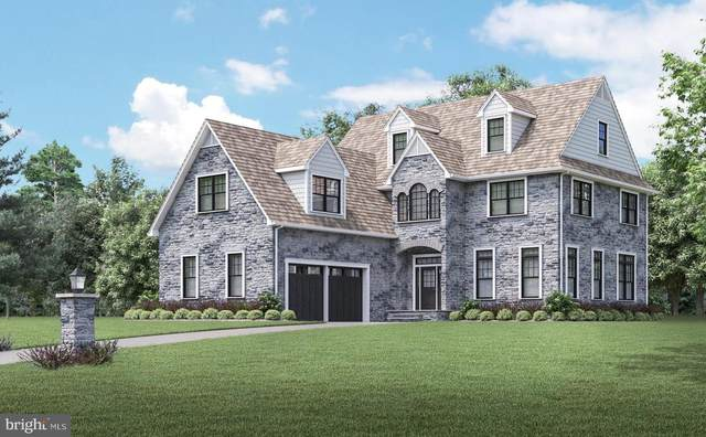 502 E Gravers Lane, GLENSIDE, PA 19038 (#PAMC685312) :: Jason Freeby Group at Keller Williams Real Estate