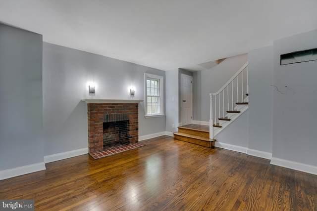 3417 Berkley Avenue, DREXEL HILL, PA 19026 (#PADE541064) :: Keller Williams Flagship of Maryland