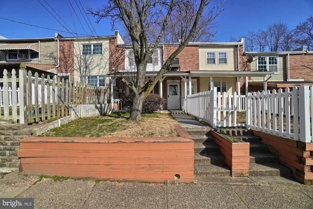 3007 Freeway, BALTIMORE, MD 21227 (#MDBC522052) :: Crossman & Co. Real Estate