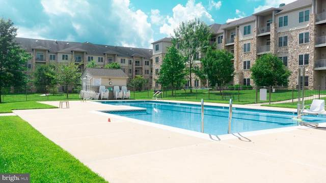 2000-UNIT Fountainview Circle #106, NEWARK, DE 19713 (#DENC522226) :: Bowers Realty Group