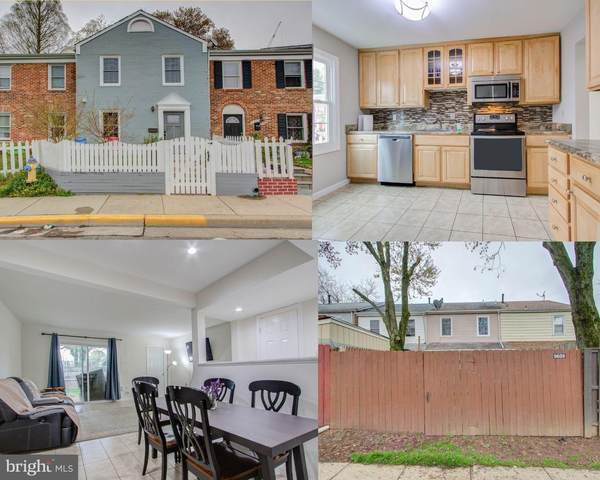9609 Aspen Place, MANASSAS, VA 20110 (#VAMN141518) :: City Smart Living