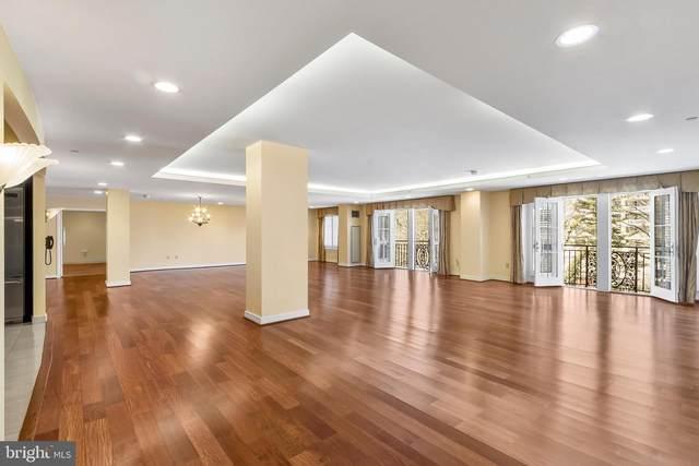 190 Presidential Boulevard #609611, BALA CYNWYD, PA 19004 (#PAMC685430) :: Colgan Real Estate