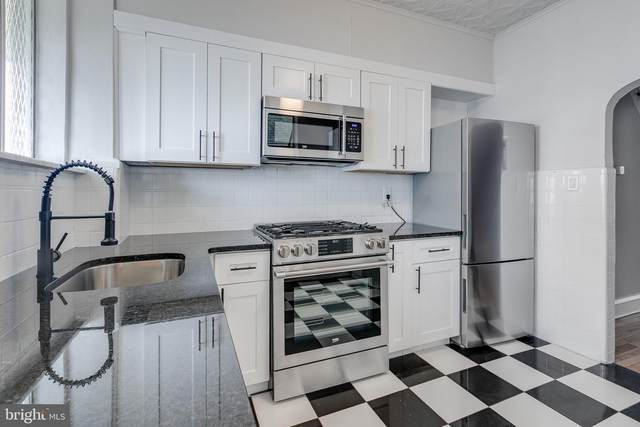 2246 S Beechwood Street, PHILADELPHIA, PA 19145 (#PAPH995480) :: Linda Dale Real Estate Experts