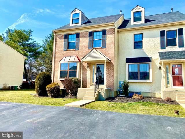 354 Scola Road, BROOKHAVEN, PA 19015 (#PADE541132) :: Colgan Real Estate
