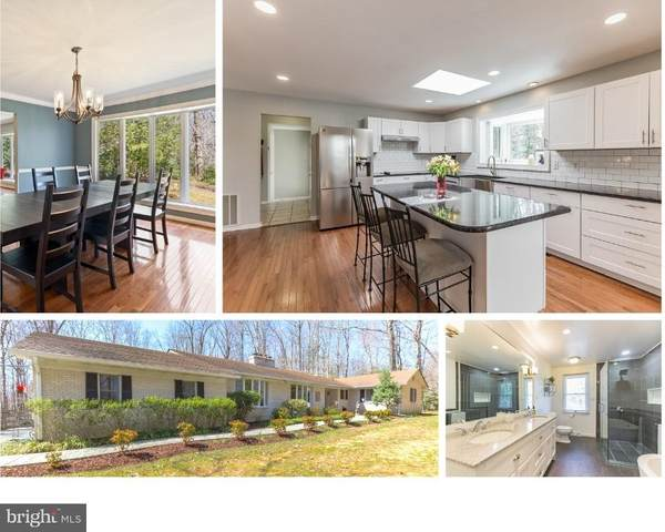 10311 Three Doctors Road, DUNKIRK, MD 20754 (#MDCA181592) :: Berkshire Hathaway HomeServices McNelis Group Properties