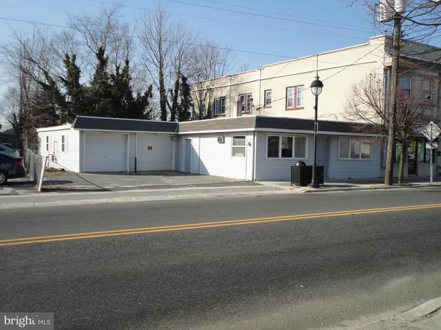 179 N Main Street, PLEASANTVILLE, NJ 08232 (#NJAC116666) :: LoCoMusings