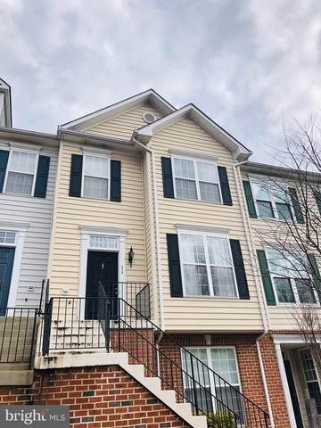 11 Harbour Heights Drive, ANNAPOLIS, MD 21401 (#MDAA461598) :: Gail Nyman Group